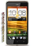 HTC One SU Price in Pakistan