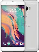 HTC One X10 Price in Pakistan