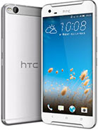 HTC One X9 Price in Pakistan