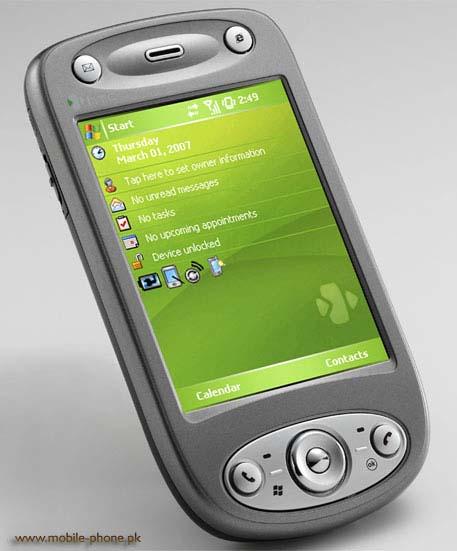 Zedge Ringtones 6300 Nokia