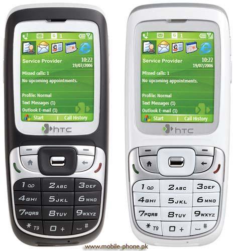 HTC S310 Price in Pakistan