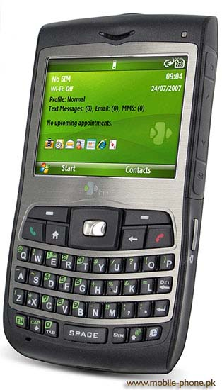 HTC S630 Price in Pakistan