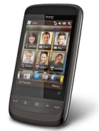 HTC Touch2 Price in Pakistan