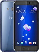 HTC U 11 Price in Pakistan
