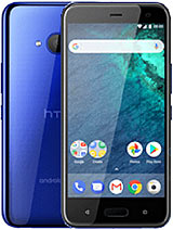 HTC U11 Life Price in Pakistan