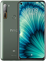 HTC U20 Price in Pakistan