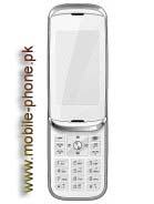 Haier K3 Price in Pakistan