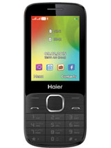 Haier Klassic H210 Price in Pakistan