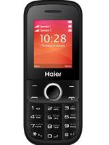 Haier Klassic K10 Price in Pakistan