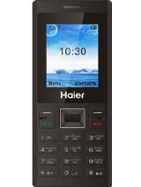 Haier Klassic K15 Price in Pakistan