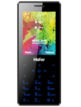 Haier Klassic Neon T20 Price in Pakistan
