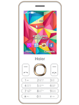 Haier Klassic P7 Price in Pakistan