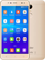 Haier L7 Price in Pakistan