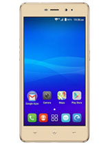 Haier Leisure L55s Price in Pakistan