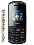 Haier M300 Price in Pakistan