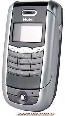 Haier N90 Price in Pakistan