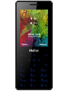 Haier Neon T20 Price in Pakistan