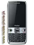 Haier U56 Price in Pakistan