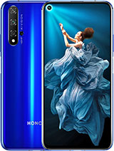 Honor 20 Price in Pakistan