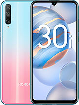 Honor 30i Pictures