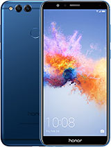 Honor 7X 4GB Price in Pakistan