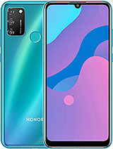 Honor 9A Price in Pakistan
