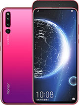 Honor Magic 2 3D Price in Pakistan