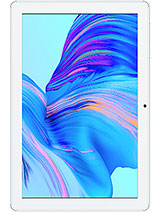 Honor Pad X6 Price in Pakistan