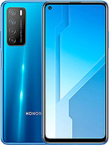 Honor Play 4 Price in Pakistan