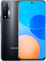 Honor Play 5T Pro Price in Pakistan
