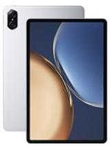 Honor Tablet V7 Pro Price in Pakistan