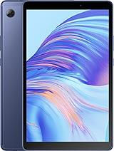 Honor Tablet X7 Price in Pakistan