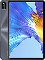Honor V6 Pictures