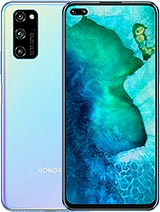 Honor View 30 Pro Price in Pakistan