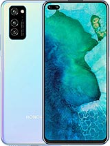 Honor View 30 Price in Pakistan