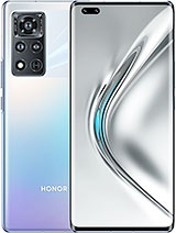 Honor View40 Price in Pakistan