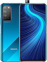 Honor X10 Price in Pakistan