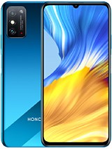 Honor X10 Max Price in Pakistan