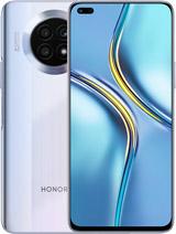 Honor X20 Price in Pakistan