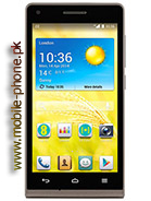 Huawei Ascend G535 Pictures