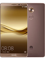 Huawei Ascend Mate 8 4GB Ram Pictures