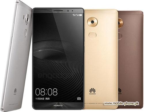Huawei Ascend Mate 8 4GB Ram