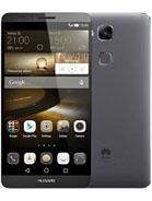 Huawei Ascend Mate 7 Price in Pakistan