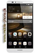 Huawei Ascend Mate7 Monarch Price in Pakistan