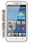 Huawei Ascend Y511 Price in Pakistan