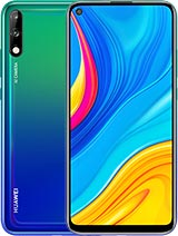 Huawei Enjoy 10 Price in Pakistan