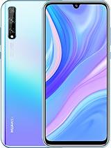 Huawei Enjoy 10s Price in Pakistan