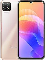Huawei Enjoy 20 5G Price in Pakistan