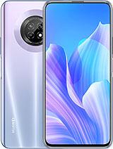 Huawei Enjoy 20 Plus 5G Price in Pakistan