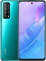 Huawei Enjoy 20 SE Price in Pakistan